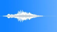 infant boy screech 04 - sound effect