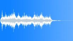 Rc car skid 04 Sound Effect