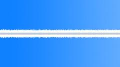 air conditioner drone 04 30 loop - sound effect