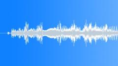 Reel to reel tape forward rewind 40 Sound Effect