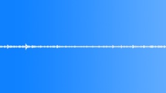 rain light stairwell 02 loop - sound effect