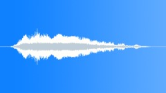 Rusty complex metal squeak 14 Sound Effect
