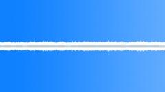 river alpine 03, :30 - sound effect