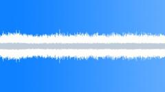 river rush 01 15 loop - sound effect