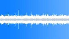 river rush 02 15 loop - sound effect