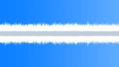 Stock Sound Effects of river rush 03 15 loop