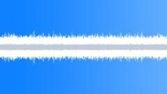 river rush 04 15 loop - sound effect