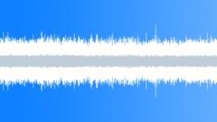 river rush 06 15 loop - sound effect