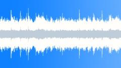 river rush heavy rapids 02 30 loop - sound effect