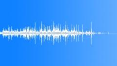 wicker stress 09 - sound effect