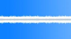 warehouse flourescent light buzz amb 01 30 loop - sound effect