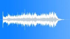 Fox Glacier 3 - stock music