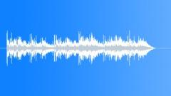 Fox Glacier 4 - stock music