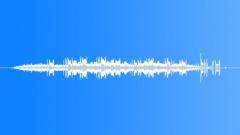 Fox Glacier 6 - stock music
