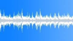 Deadly Samba Loop 2 - stock music