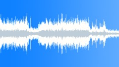 Deadly Samba Loop 3 - stock music