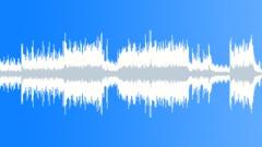Deadly Samba Loop 1 - stock music