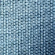 Stock Photo of blue jeans