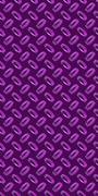 Diamond purple toned metal background texture illuminated by sunlight Stock Illustration