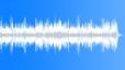Bouncy Rag - Happy Piano Ragtime Music Track