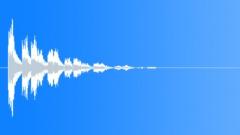 App delay 11 Sound Effect