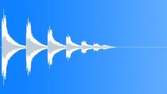 app delay 04 - sound effect