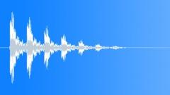 app delay 25 - sound effect