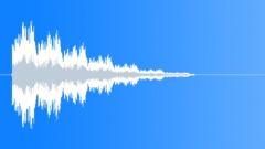 App delay 15 Sound Effect