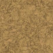 Seamless ground texture Stock Illustration