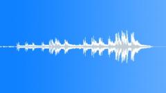 Base - stock music