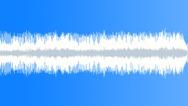 Stock Music of Sidewinder Blues