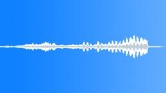 Paloauto 02 - stereo Äänitehoste