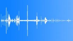 Train sisällä 02 - stereo Äänitehoste