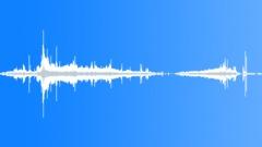 Train sisällä 01 - stereo Äänitehoste