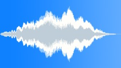 Stock Sound Effects of Thin cartoon ghosts