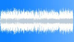 Andante Cantabile Stock Music