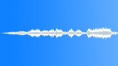 Dark Medieval Sound-Voices (cinematic) - stock music