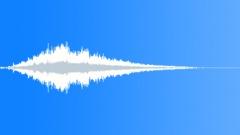 santa - xmas spell - sound effect