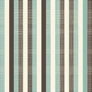 retro geometric abstract background with fabric texture - stock illustration