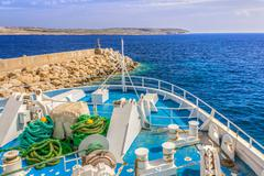 Gozo Stock Photos