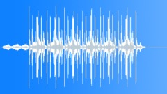Stock Music of SAILING MIAMI