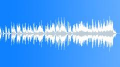 Stock Music of Pureness