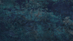Grunge morph - stock footage
