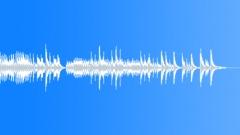 Delicate - stock music