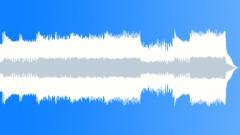 Melodic Progressive Instrumental Dance Trance EDM Positive Uplifting - stock music