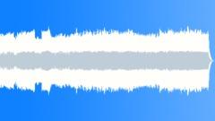 Electronic Trance Inspiring - stock music