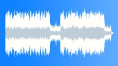 Dramatic Poweful Confident Instrumental Soundtrack Arkistomusiikki