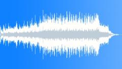 Intense Epic Tension Trailer Blockbuster Instrumental Soundtrack - stock music