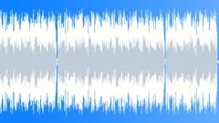 Prodigy stile  1 Stock Music