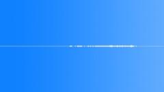 Aleatoric Sordino - stock music